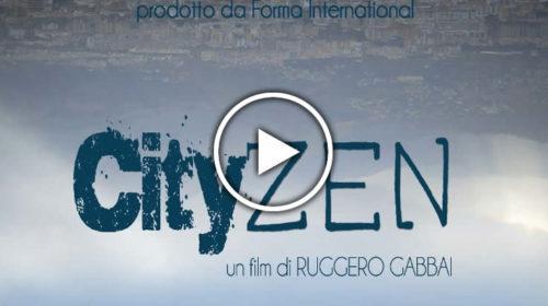 """""""CityZen"""", in onda su Sky il film sul quartiere della periferia di Palermo 🎬 VIDEO 🎥"""