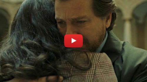 """""""La mafia uccide solo d'estate"""", Ecco cosa succederà nella quarta puntata 📺 VIDEO"""