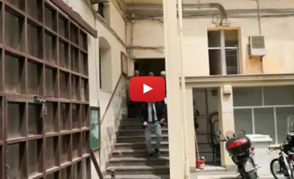 Omicidio a Palermo, lo zio fa fuoco sul nipote per un post su Facebook 🎥 VIDEO