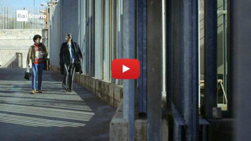"""""""Maxi – La serie""""  6 puntate targate Rai sul grande processo alla mafia 📺 VIDEO Promo 🎥"""