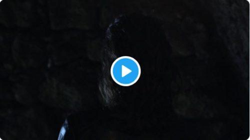 """""""La regina di Palermo"""" è pronta per tornare in tv, ecco il promo della seconda stagione 📺 VIDEO 🎥"""