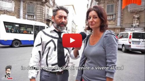 Bimbi esclusi alla mensa? Tra una risata amara e una riflessione, Palermo si conferma città aperta 🎥 VIDEO