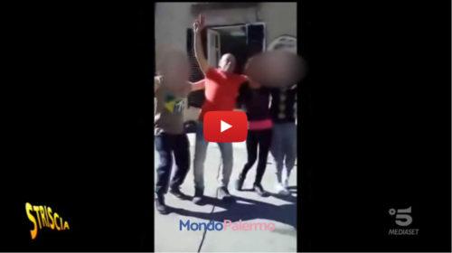 Striscia la Notizia, aggiornamenti sull'aggressione subita da Stefania Petyx 📺 VIDEO 🎥