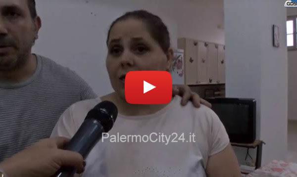 """Palermo, parlano gli abusivi dopo l'aggressione a Stefania Petyx: """"Ecco di cosa abbiamo bisogno"""" 🎥 IL VIDEO"""