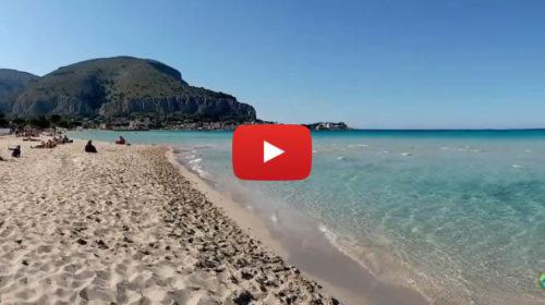 Cosa vedere a Palermo? Ecco i 10 posti più belli 😍 VIDEO 🎥