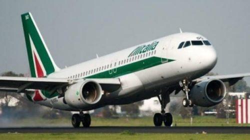 Sicilia: sul tavolo 47 milioni per ridurre i costi dei biglietti aerei