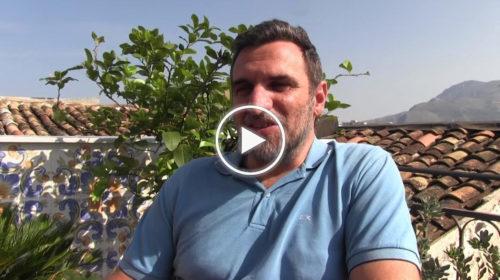 Palermo, parla il titolare del b&b che ha cacciato il turista milanese razzista | VIDEO 🎥