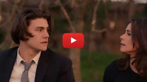 Rosy Abate, il lieto fine dell'ultima puntata della seconda stagione 🎥 VIDEO