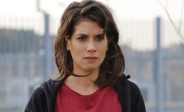 """Arriva """"Rosy Abate – Le origini del male"""", casting a Palermo: ecco come candidarsi"""