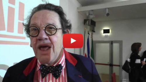 """Daverio: """"I siciliani? Problemi di super ego. Ci vorrebbero migliaia di psichiatri"""" 🎥 VIDEO"""