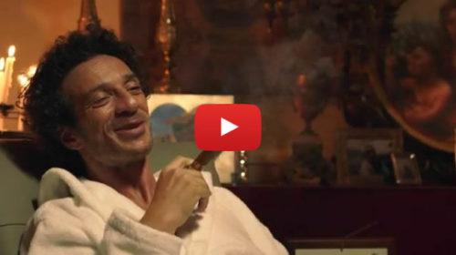 """""""Il Primo Natale"""", Ecco il TRAILER UFFICIALE del nuovo film di Ficarra e Picone 🎥 VIDEO"""