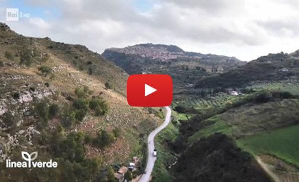 Viaggio nel cuore della Sicilia: ecco lo speciale di Rai 1 📺 VIDEO