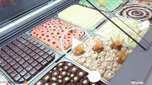 Il gelato più buono di Sicilia per il Gambero rosso si fa a Palermo, ecco dove | VIDEO 📹