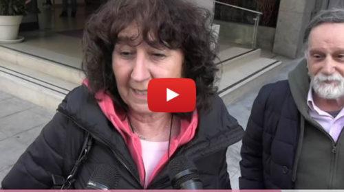 """Coronavirus, turisti veneziani via dall'hotel Mercure: """"Ma non ci hanno fatto il tampone"""" 📹 VIDEO"""