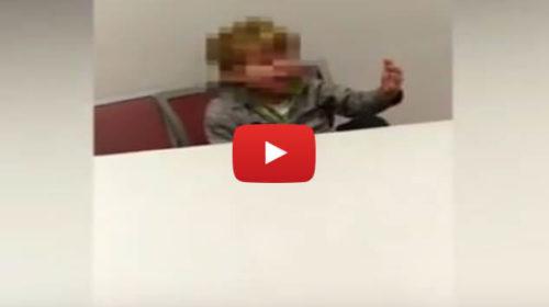 """Coronavirus, lo sfogo del bimbo siciliano: """"Mamma, non ce la faccio più, preparo la valigia"""" 📹 VIDEO"""