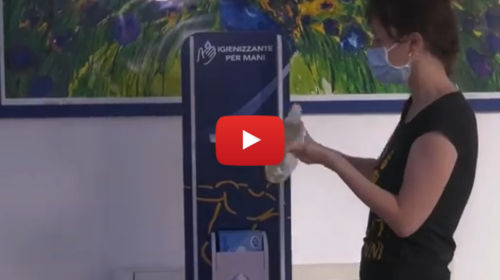 Fase 2, la riapertura delle palestre in Sicilia: ecco come 📹 VIDEO