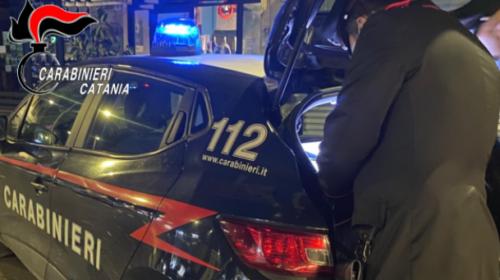 Tombolate e visite a parenti, oltre 18mila euro di multe a Catania – VIDEO