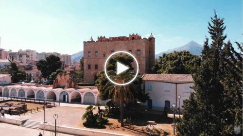 Palermo On The Street, episodio 6: la ZISA – VIDEO
