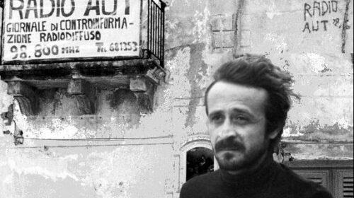 Peppino Impastato, 43 anni fa il barbaro delitto ordinato da Cosa nostra – VIDEO