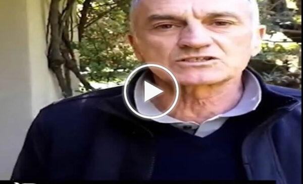 Palermo, la carica dei grandi ex rosanero per i Playoff: l'emozionante VIDEO