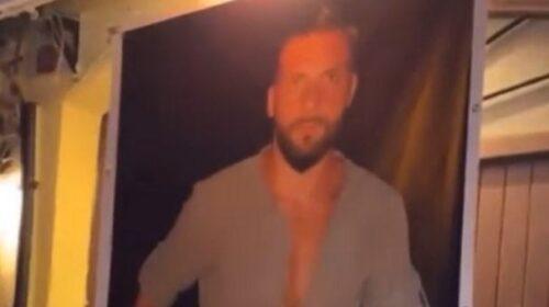 Un colpo ha centrato il cuore di Emanuele, il questore vieta funerali pubblici – VIDEO