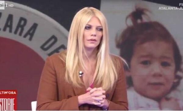"""Denise Pipitone, per la ex PM Angioni """"è viva e potrebbe tornare"""" – VIDEO"""