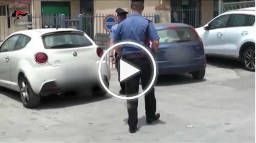 """""""Picchia e maltratta gli alunni di una scuola dell'infanzia a Villafrati"""", arrestata insegnante – VIDEO"""