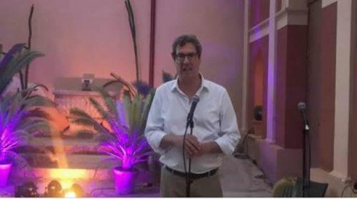 Anima Mundi, all'Orto Botanico di Palermo un percorso sinergico tra tecnologia e natura – VIDEO