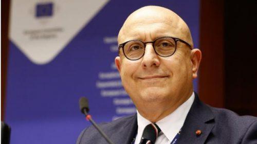 L'insularità come svantaggio economico, la richiesta alla Commissione Affari Europei – VIDEO
