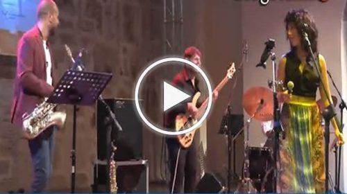 Si apre il Sicilia Jazz Festival, a Palermo sette giorni dedicati alla musica – VIDEO
