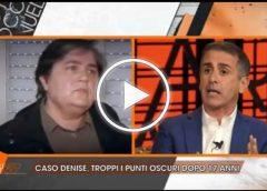 """Anna Corona bidella a Palermo? Carmelo Abbate: """"L'accompagno io"""" – VIDEO"""