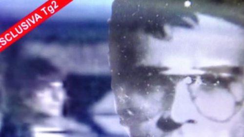 Blitz alla ricerca di Matteo Messina Denaro, il Tg2 mostra il volto del boss ripreso in auto – VIDEO